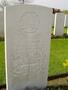 Thumb 3 grave of j sexton