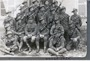 Thumb aif squad rear of photo uncle jack   unknown soldiers