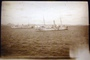 Thumb anne donnell s photo   two hospital ships in mudros harbour  jan 1916
