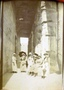 Thumb anne donnell s photo   19 3 1916 after lunch at the temple of seti the 1st  thebes