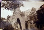 Thumb anne donnell s photo   may 1916   on the top of the grotto in the cairo zoo  egypt