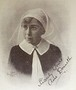 Thumb anne donnell s photo   1919 pic