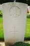 Thumb kernot edgeworth headstone picture fag