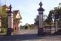 Thumb ballarat new cemetery