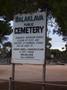 Thumb balaklava cemetery sa