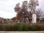 Thumb aaaaa north brighton cemetery
