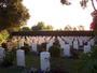 Thumb aaa centennial park war graves 2