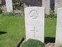 Thumb coates stanley clarence roy   3217 d 13 10 1917 headstone belgium