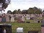 Thumb aaaaa hindmarsh cemetery