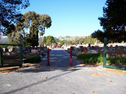 Normal aaa mitcham cemetery 1