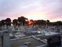 Thumb aaa mitcham cemetery 2