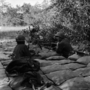 Thumb 3rar defensive positions at fsb balmoral may 1968  awm cro680559vn