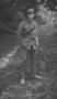 Thumb henry pratt army