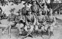 Thumb 4th queensland contingent officers