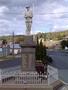 Thumb 2 bombala war memorial
