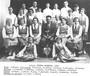 Thumb pat kissane 1937 ana sport trophy