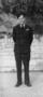 Thumb arthur feb1943