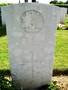 Thumb trelease headstone photo fag