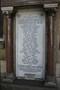 Thumb trelease  redruth methodist chapel war memorial