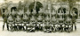 Thumb 16 5l officers risalpur 1939.tif