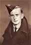 Thumb normal murray goldney1920 1944
