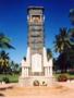 Thumb townsville cenotaph
