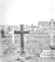 Thumb tubb frederick h   original cross wounded by shell fire on 20 9 1917