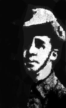 Profile pic capture