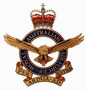 Thumb raaf badge