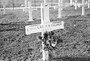 Thumb normal lac fred palmer 1945 grave marker townville
