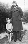 Thumb normal lac fred palmer with his only child in perth 1944