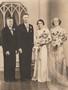 Thumb lac fred palmer wedding photo 1937