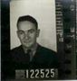 Thumb service record image