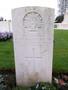 Thumb holmes w maj. general  cmg dwo comg  4th austn div   d 2 7 1917 aged 55 yrs   trois cemetery   headstone
