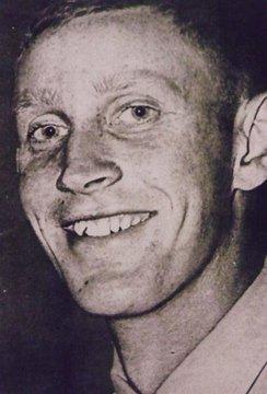 Profile pic godden guy r dob 1946 m