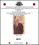 Thumb pte. haack  william august