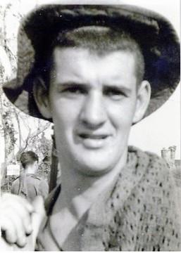 Profile pic plain douglas b dob 1946 1 m