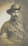Thumb lt james bruce  mc dcm  34th aif