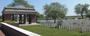 Thumb ban warlencourt british cemetery