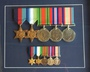 Thumb murray goldney wwii medals