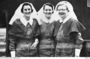 Thumb awm 120519 group portrait of three nursing sisters of 24th casualty clearing station  24 ccs  8th australian division