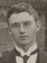 Thumb davey william  s of el   wj  march 1915