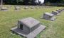 Thumb lae war cemetery australian grave row a