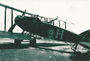 Thumb 0001   bristol fighter   rolls royce engine   bellevue