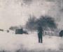 Thumb 0003   after very heavy snow at warloy aerodrome near baizieux   17 dec 1917