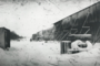 Thumb 0004   after very heavy snow at warloy aerodrome near baizieux   17 dec 1917