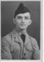 Thumb john hamlyn   1943 airforce