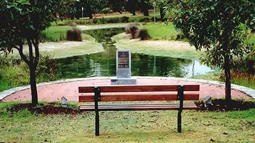 Normal vyner brooke memorial
