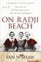 Thumb on radji beach book