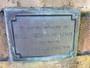 Thumb kelleway plaque